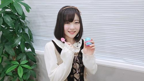 藤本彩花の本気!アニラブ♯10_02.jpg