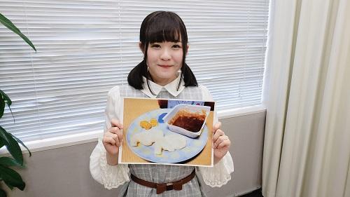 藤本彩花の本気!アニラブ♯14_01.jpg