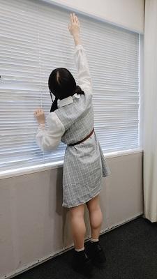 藤本彩花の本気!アニラブ♯14_02.jpg