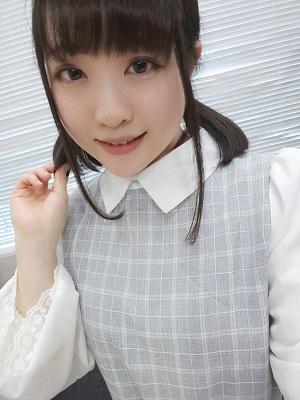 藤本彩花の本気!アニラブ♯14_03.jpg