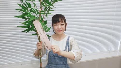 藤本彩花の本気!アニラブ♯19_01.jpg