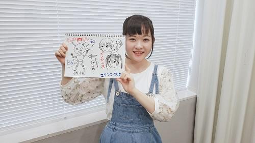 藤本彩花の本気!アニラブ♯19_02.jpg