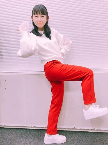 高橋美佳子の本気!アニラブ♯03_01.jpg