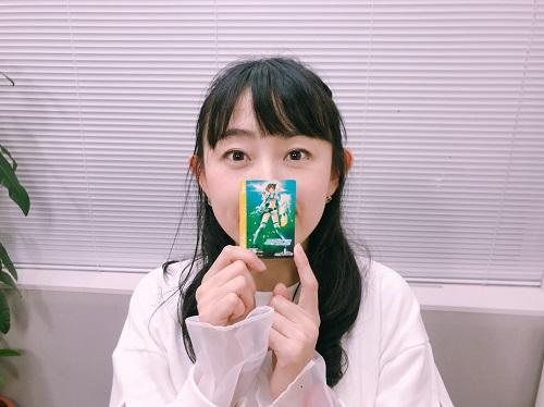 高橋美佳子の本気!アニラブ♯03_02.jpg
