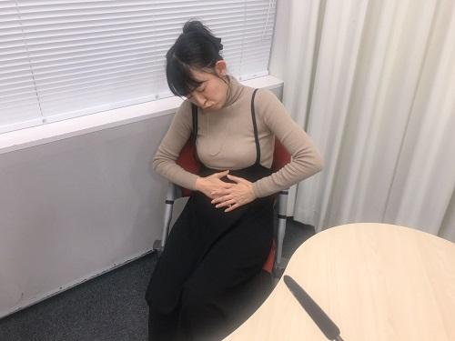 高橋美佳子の本気!アニラブ♯06_01.JPG