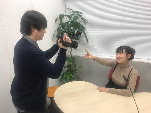 高橋美佳子の本気!アニラブ♯06_04.JPG