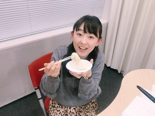 高橋美佳子の本気!アニラブ♯07_01.JPG
