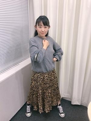 高橋美佳子の本気!アニラブ♯07_02.JPG