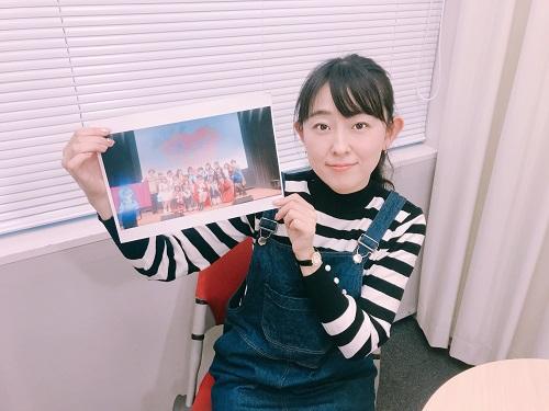 高橋美佳子の本気!アニラブ♯08_01.JPG