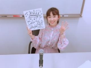 高橋美佳子の本気!アニラブ♯17_01.JPG