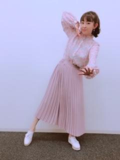 高橋美佳子の本気!アニラブ♯17_02.JPG