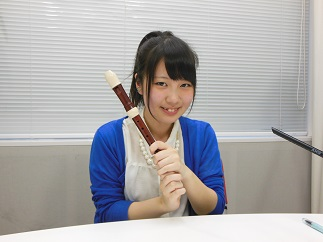 07和田_.jpg