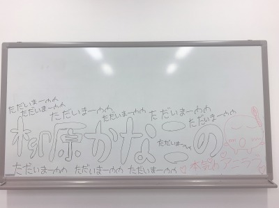 S__166174727 (1).jpg