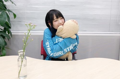 asahina1-2.jpg