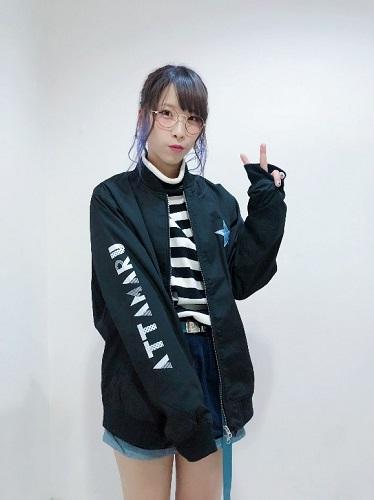 asahina1-3.jpg