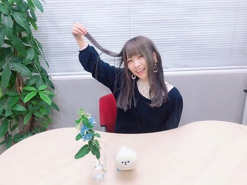 asahina10-1.jpg