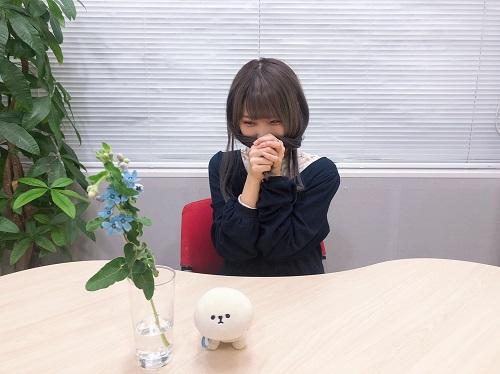 asahina10-2.jpg