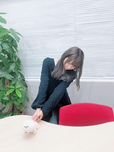 asahina10-3.jpg