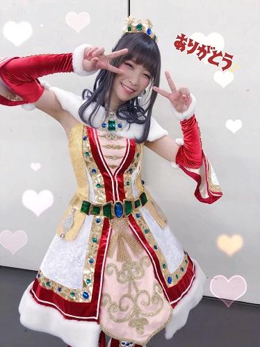 asahina10-4.jpg