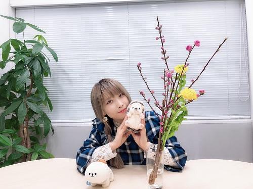 asahina11-1.jpg
