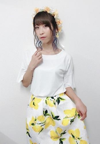 asahina2-2.jpg