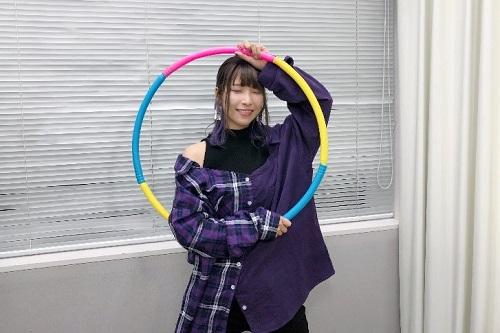 asahina2-4.jpg