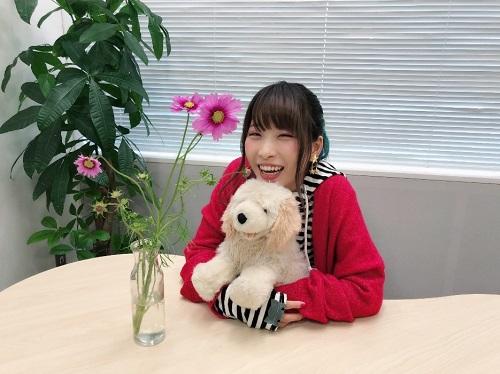asahina3-1.jpg