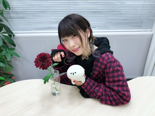 asahina4-1.jpg