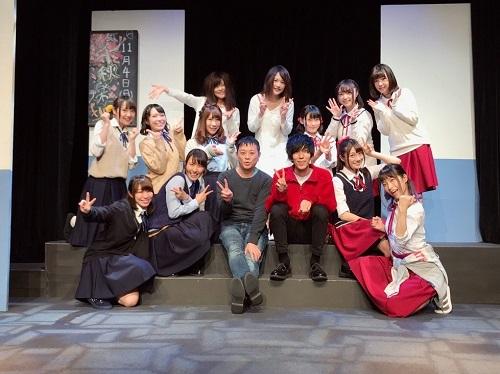 asahina4-2.jpg