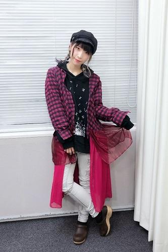asahina4-4.jpg