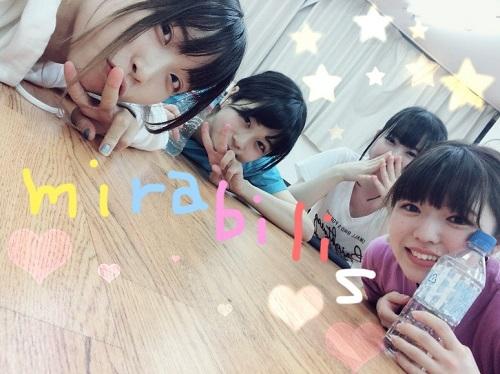 asahina5-3.jpg