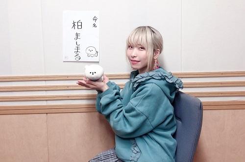 asahina8-2.JPG