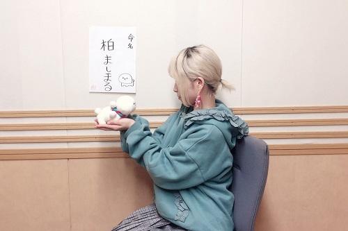asahina8-3.JPG