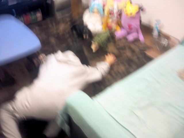 NCM_0853.JPGのサムネール画像
