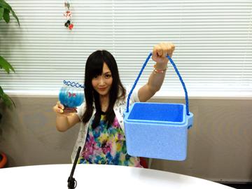 yamaoka10.jpg