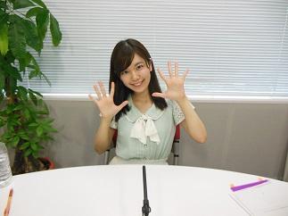 wakui2_1.jpg