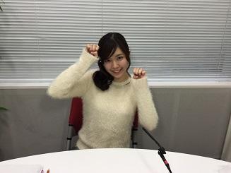 wakui04_1.JPG