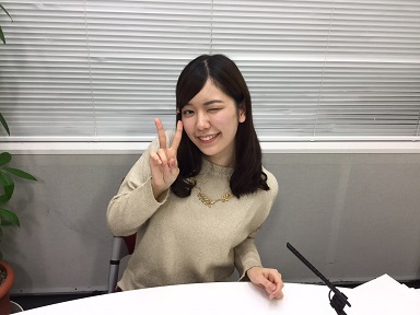 wakui06_1.JPG