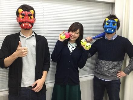 wakui09_1.JPG