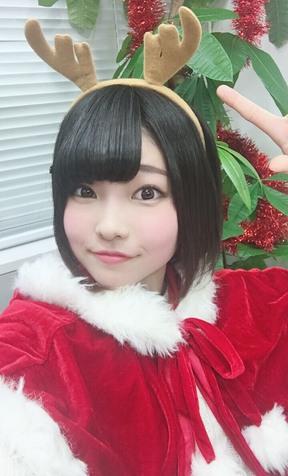 クリスマス峯田.jpgのサムネール画像