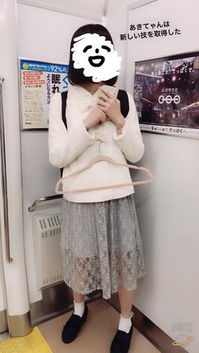 電車 涼本.jpgのサムネール画像
