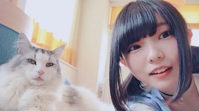 #20 猫と峯田.jpgのサムネール画像