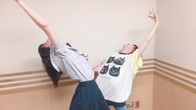 #21 峯田涼本2.jpgのサムネール画像