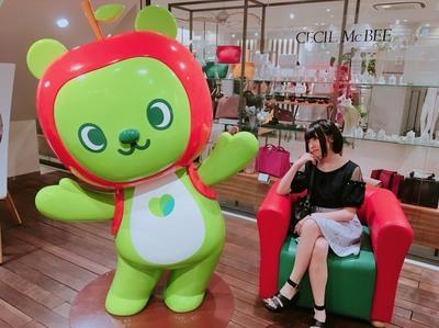#22 長野のキャラ.jpgのサムネール画像