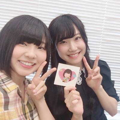 #23 だまゆ・厚木.jpgのサムネール画像