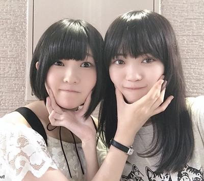 #23 だまゆ・麗.jpgのサムネール画像