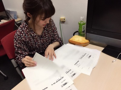 和泉#1 メール選び.jpg