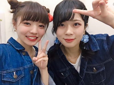 和泉#6 with amemiya.jpg