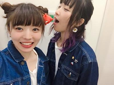 和泉#6 with asahina.jpg