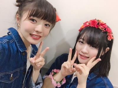 和泉#6 with hujii.jpg